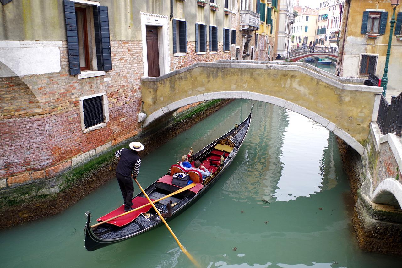 разместишь италия лодки картинки любом случае, действуют