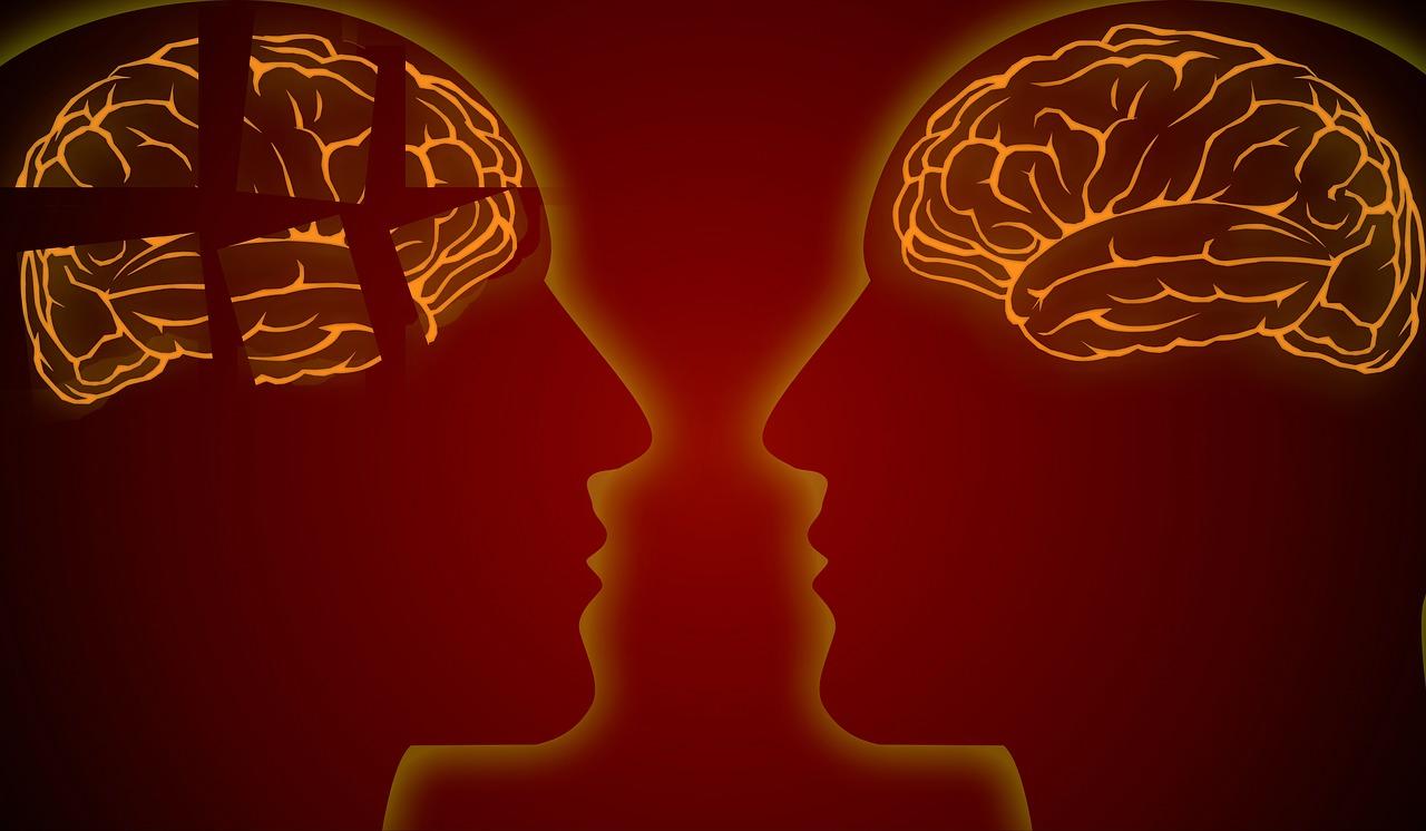 wykrywanie choroby Alzheimera