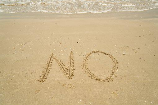 No, ビーチ, 砂, 記事, 書きます, 読む, Msn の手紙, 太陽