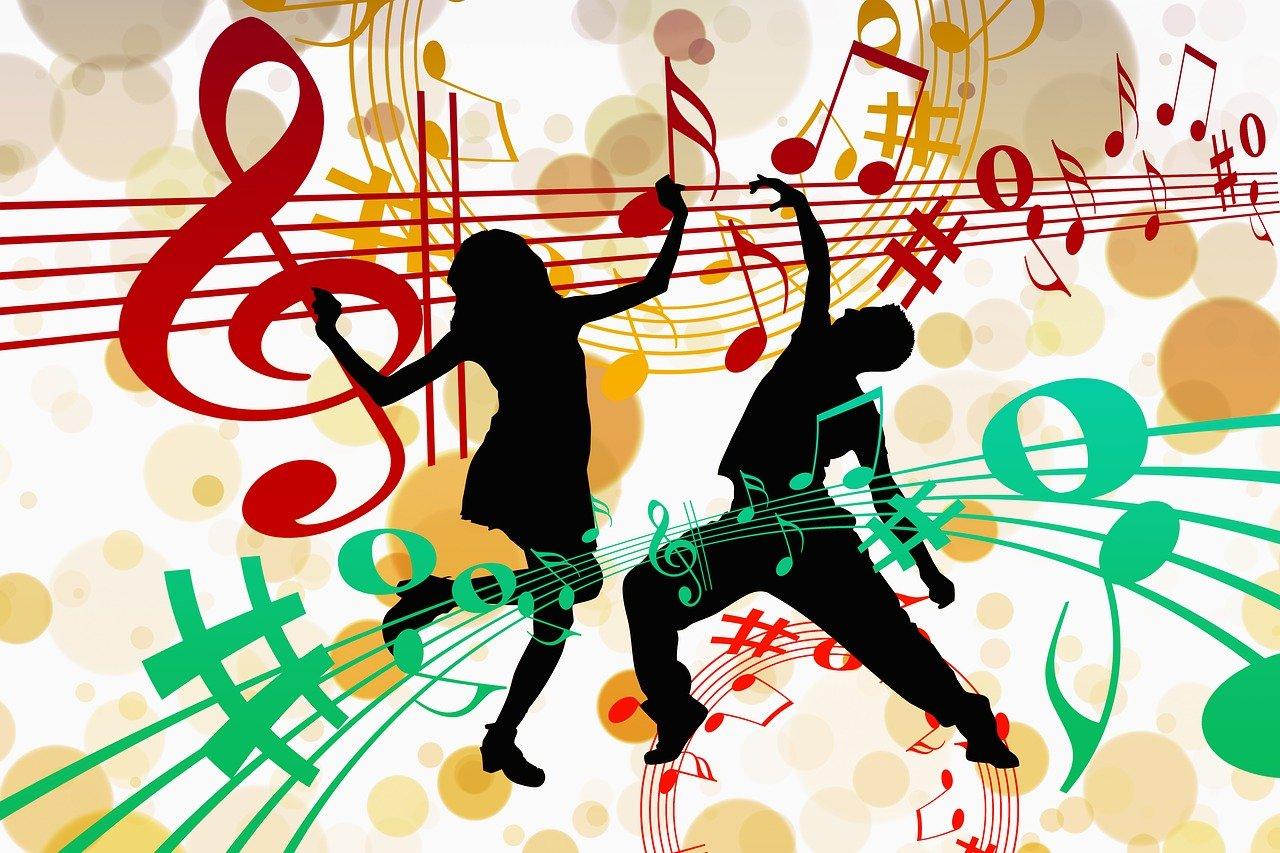 Давным-давно люди знали о колоссальном воздействии музыки на человека.