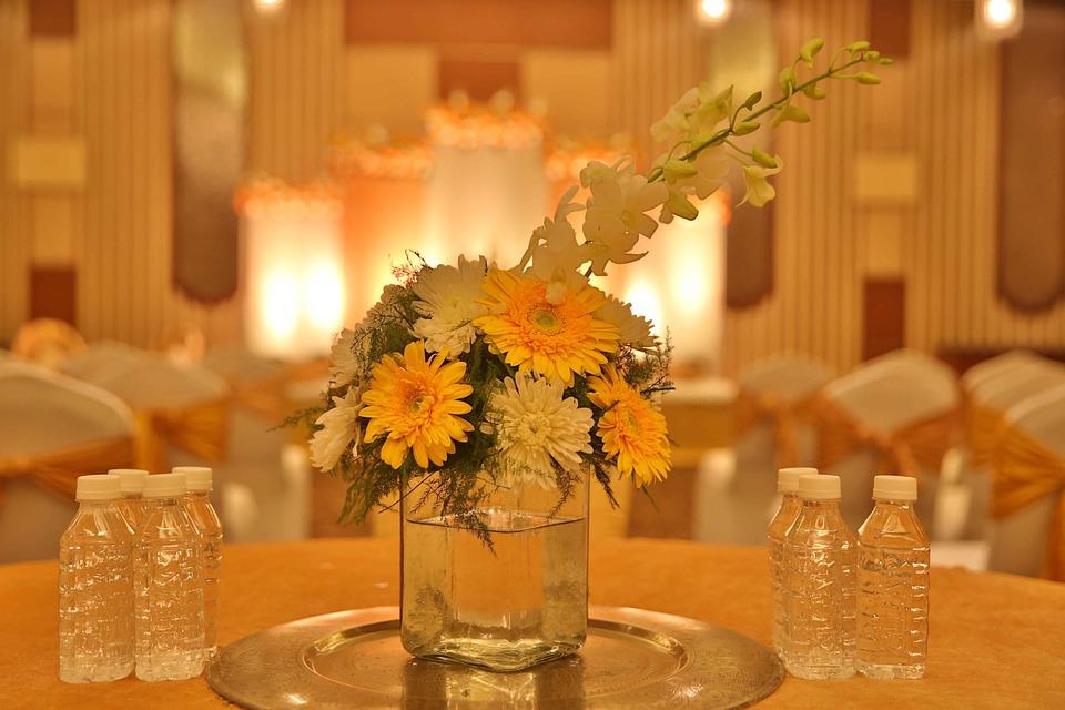 Glas Gelb Luxus Kostenloses Foto Auf Pixabay