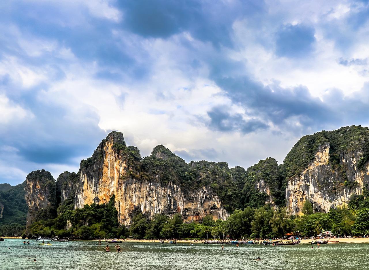 способ удалить пейзажи тайланда фото календари квартальный календарь