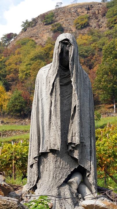 Статуя из бетона известково цементный раствор для кладки пропорции