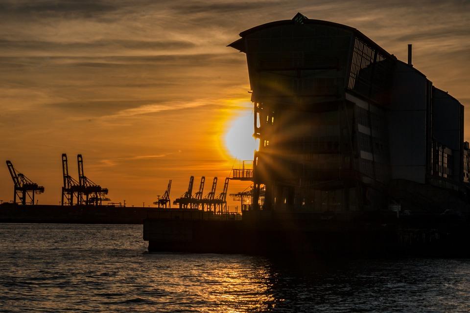 海西概念股大幅拉升平潭发展涨逾5%