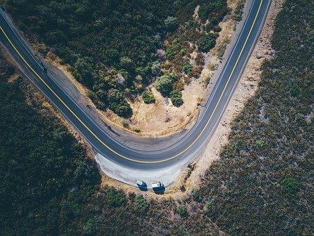 Marketing de proximité - Comment il peut aider votre entreprise