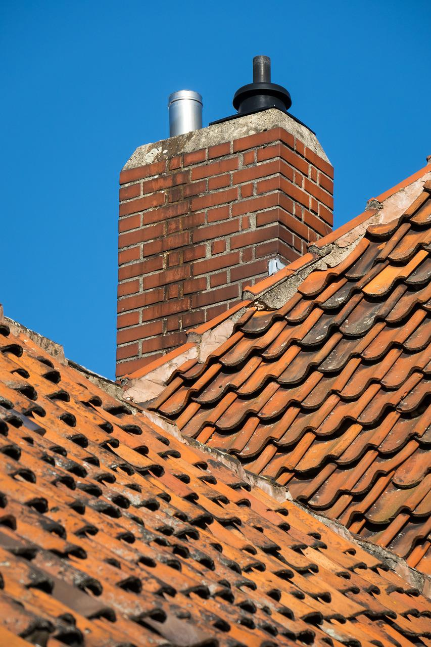 Where To Find  Roofing Contractors Near Me In Cameron Missouri