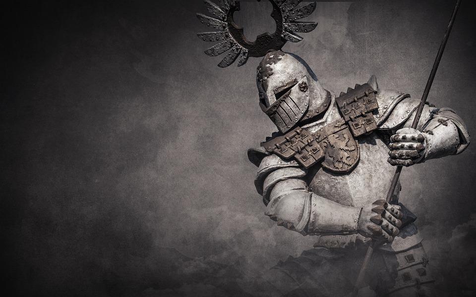 knight-3768107_960_720.jpg