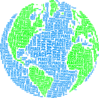 Sphere, Globe, Boundaries, Cartography