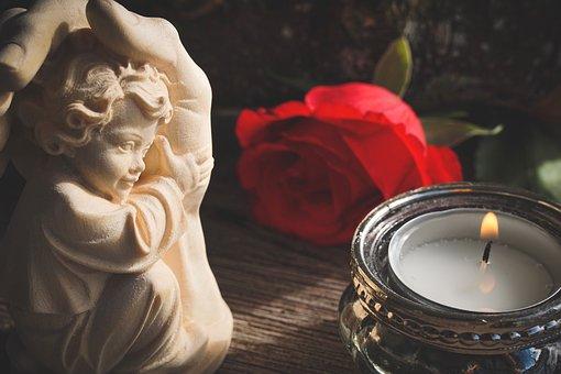 Glaube, Glauben, Beten, Spiritualität