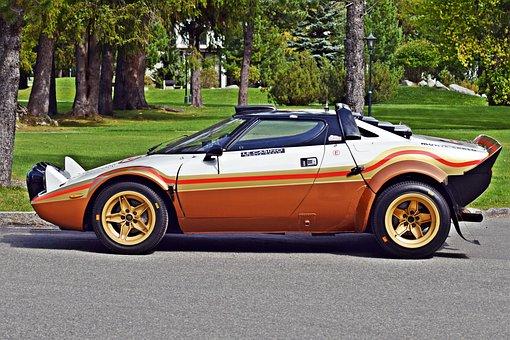 Rennwagen Bilder Pixabay Kostenlose Bilder Herunterladen