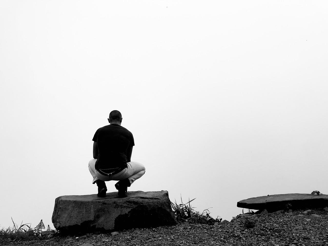 Прикольные картинки одинокого парня, карта