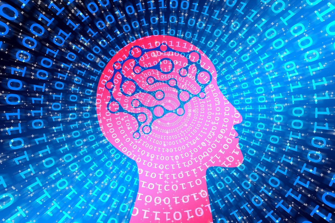методы автоматизации технологических процессов