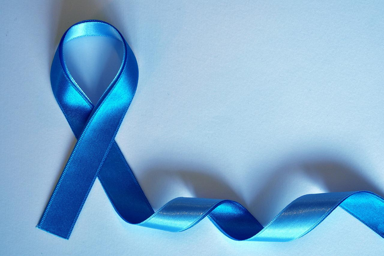 Cancer testicular y cancer de prostata on Apple Podcasts