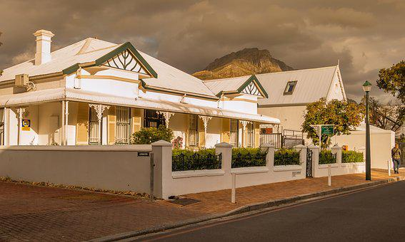 10 Free Cape Dutch Architecture Architecture Photos Pixabay
