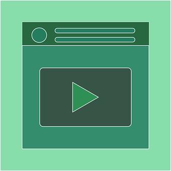 Gratis sex videos för svarta