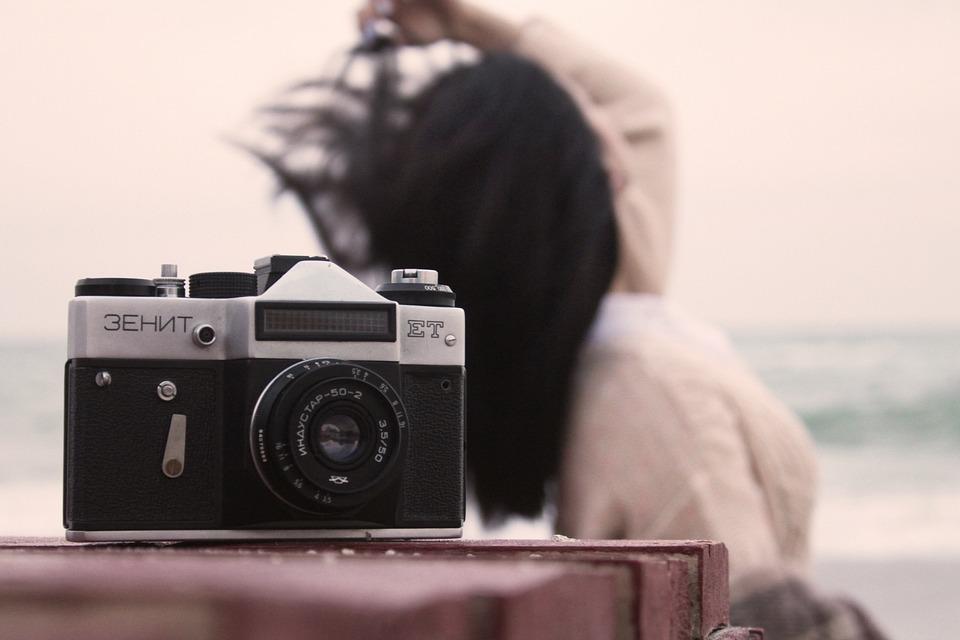 служили брать с собой на море фотоаппарат конечно