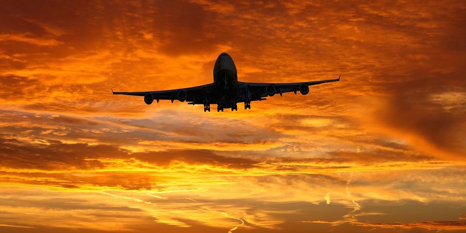 Pack Light For Business Travel