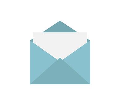 外贸邮件群发方案