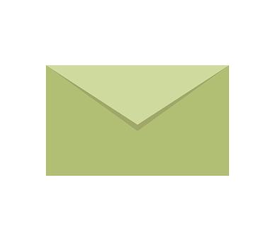 qq邮件群发转化率现在是多少