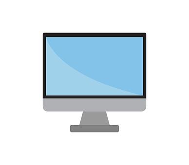 虾皮免费erp系统软件有哪些