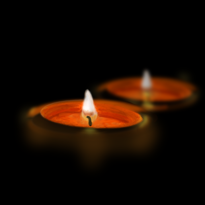 candle-3788818_960_720.png