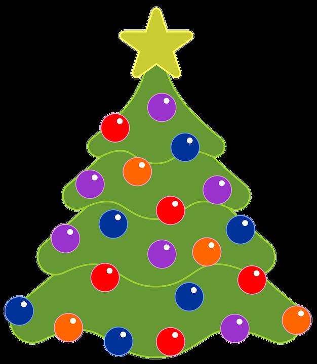 L Albero Di Natale.Albero Di Natale Tagliare L Albero Immagini Gratis Su Pixabay