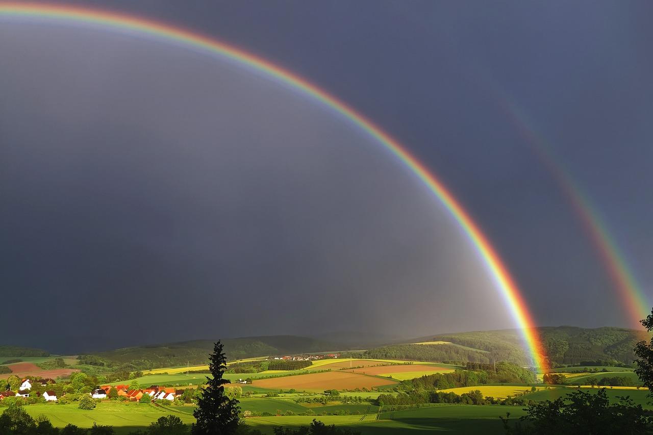 важнейших индикаторов сон фотографировать радугу обнажённой темниковой интернете