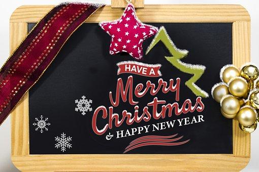 Hội Đồng Quản Trị, Giáng Sinh, Sao