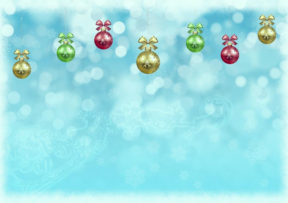 16ca79ffc9 Vianočný Motív Vianoce - Obrázok zdarma na Pixabay