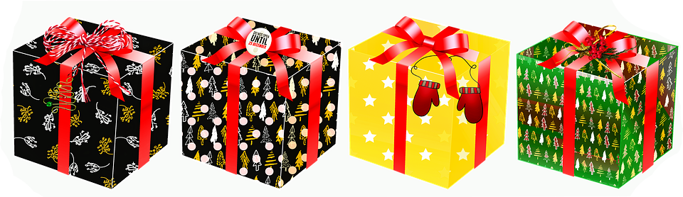 Weihnachtsgeschenke Geschenke.Weihnachtsgeschenke Geschenke Kostenloses Bild Auf Pixabay
