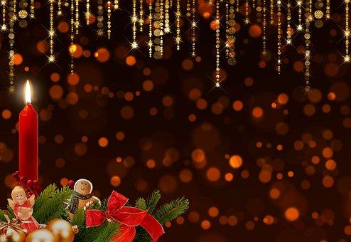 4.000+ kostenlose Advent- & Adventszeit-Bilder - Pixabay