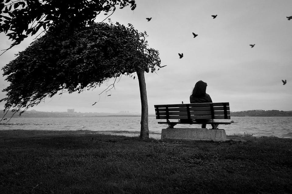 8 вещей которые несчастные люди отказываются признавать