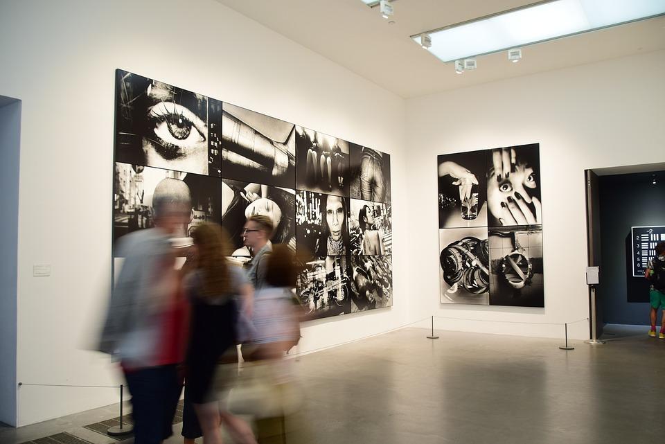 מוזיאון טייט מודרן