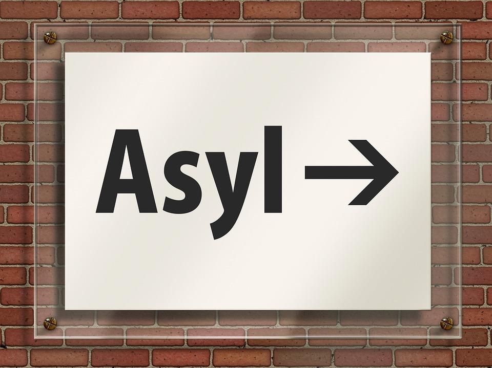Asiel, Autoriteit, Asielzoekers In De Lidstaten