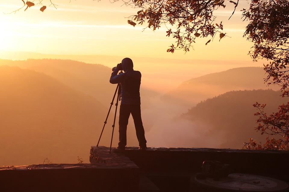 Φωτογράφος, Φωτογραφία, Κάμερα, Πρόσωπο, Ανθρώπινη