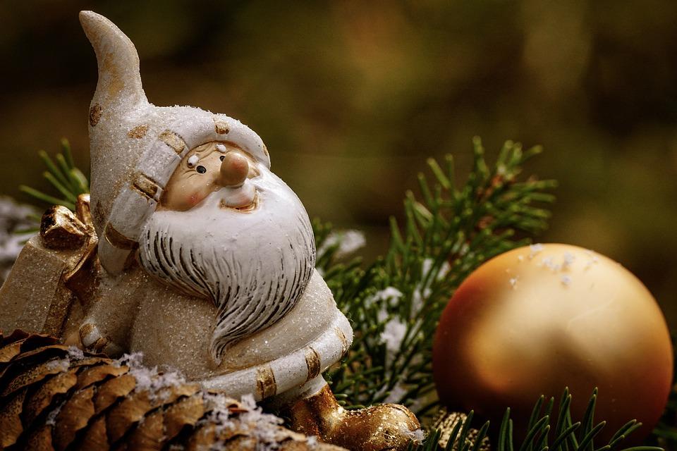 Bilder, Weihnachten, Sprüche
