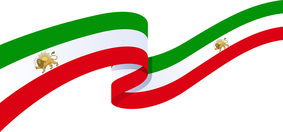 Flag Ribbon Free Image On Pixabay
