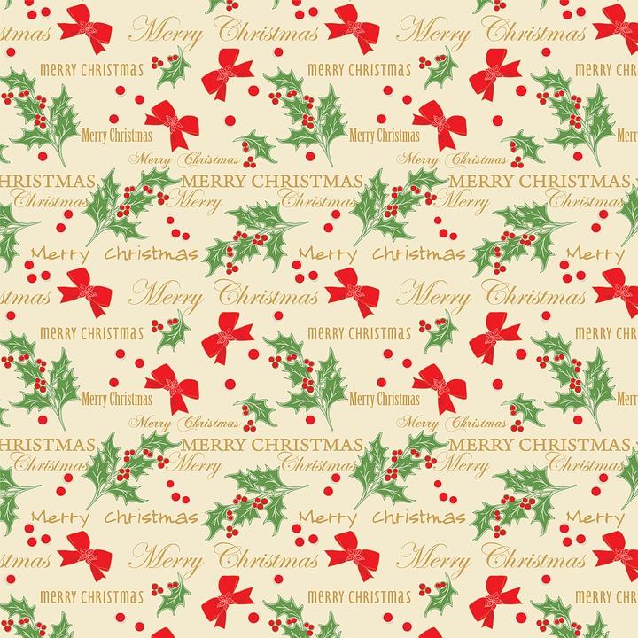 Weihnachts-Papier Scrapbooking · Kostenloses Bild auf Pixabay