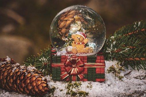 Animierte Weihnachtsbilder.3 000 Free Christmas Lights Christmas Images Pixabay