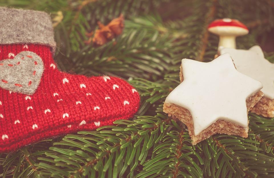 Weihnachtsgebäck Zimtsterne.Zimtsterne Weihnachtsgebäck Kostenloses Foto Auf Pixabay