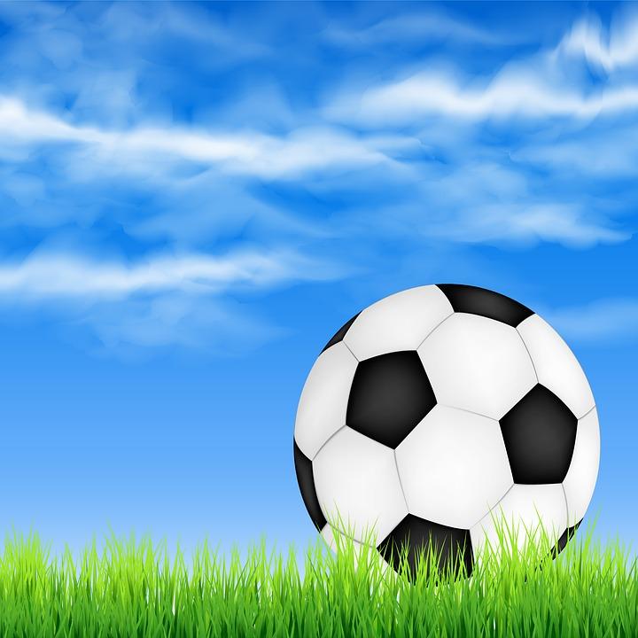 fodbold baggrund