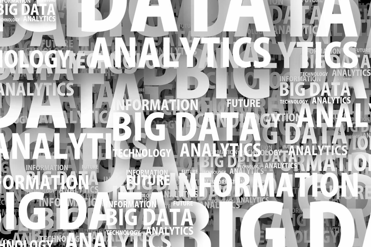 Qu'est-ce qui va changer avec le Big Data ?