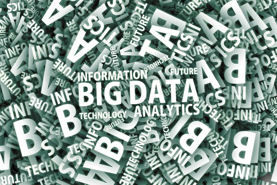 数据, 大数据, 互联网, 在线, Www, 冲浪, 数据集, Word, 海量数据, 数据库