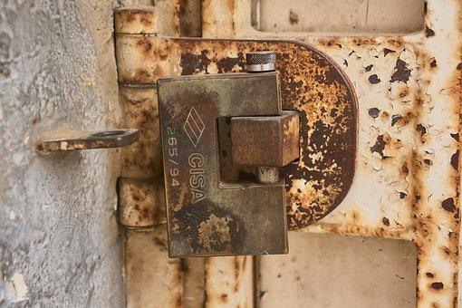 300+ Free Oxide & Rust Images - Pixabay