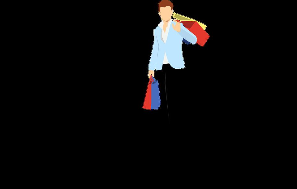 Ano Nuevo 2019 La Moda Graficos Vectoriales Gratis En Pixabay