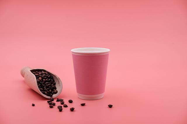 u003cbu003eCoffeeu003c/bu003e Beans Cup Disposable - Free photo on Pixabay