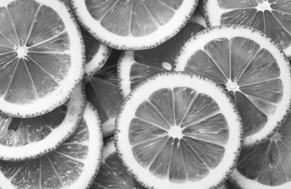 Acido Sfondo Bianco E Nero Foto Gratis Su Pixabay