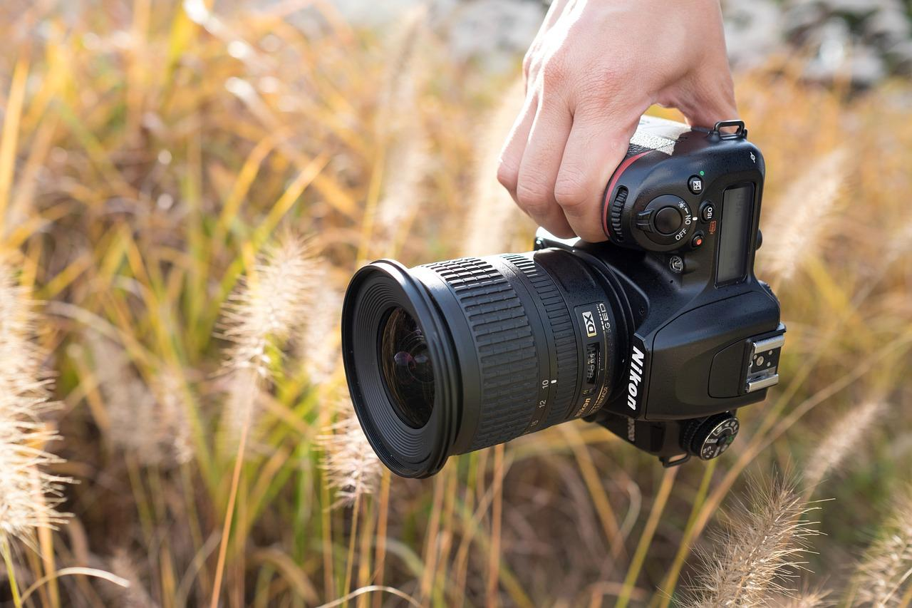 Где брать заказы начинающего фотографа