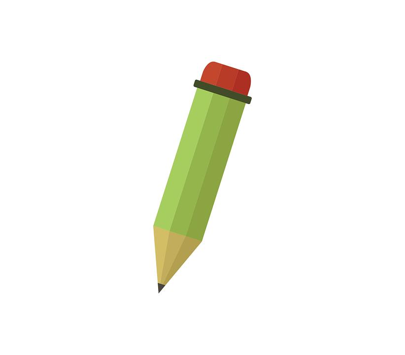 Kreativitu Prvek Kresleni Vektorova Grafika Zdarma Na Pixabay