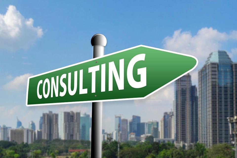Konsultasi, Catatan, Kepemimpinan, Informasi, Perisai